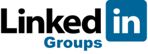 linkedin_group_of_biomed