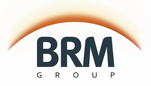 BRM Group