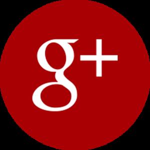 google-plus-circle