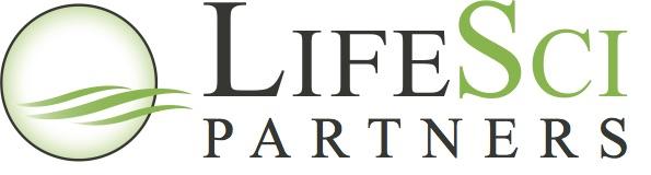 LifeSci Partners