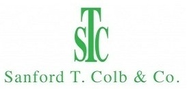STC Sanford T. Colb & Co