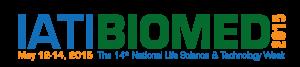 IATI Biomed 2015