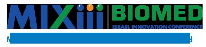 MIXIII Biomed 2014