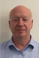 Dr. Lloyd Klickstein, MD, PhD