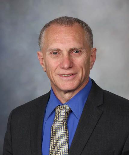 Prof. Amir Lerman, MD
