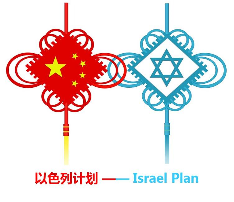 Israel Plan