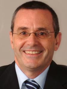 Prof. Dror Harats, MD