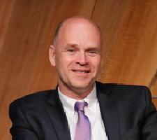 Prof. Haim Danenberg, MD