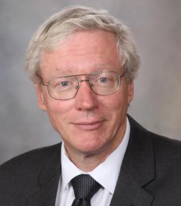 Prof. James L. Kirkland, MD, PhD