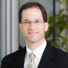 Dr. Mark D. Stovsky, MD, MBA, FACS