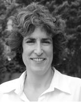 Prof. Sigal Berman, PhD