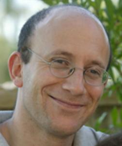 Prof. Yuval Dor, MD