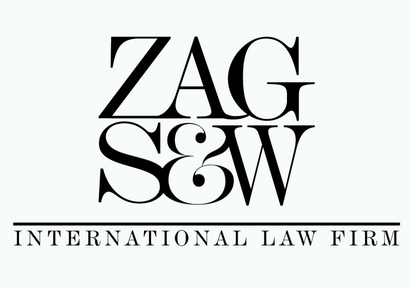 ZAG SEW International Law firm