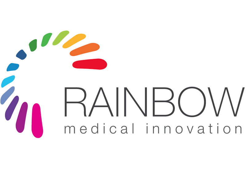 Rainbow Medical Innovaiton