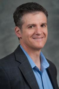 David Simon, PhD