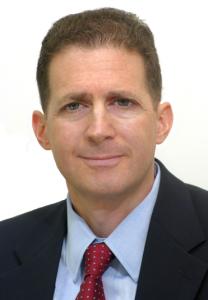 Dr. Eyal Zimlichman