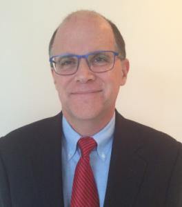 Stephen A. Kagan, MD, FACP