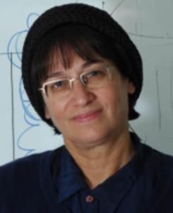 Prof. Tamar Weiss, PhD