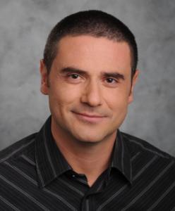 Prof. Zeev Zalevsky