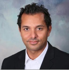 Andrew ElBardissi, MD,
