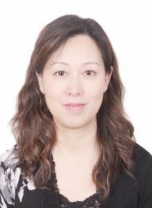 Prof. Junxia Min, MD, PhD
