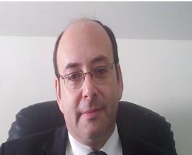 Prof. Steven E. Cohen, MD