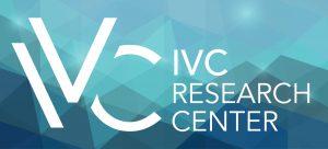 IVC Online