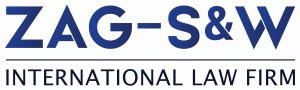Zag S&W International Law Firm